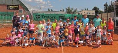 Tenisový Klub Lokomotiva Plzeň 28208fa54e